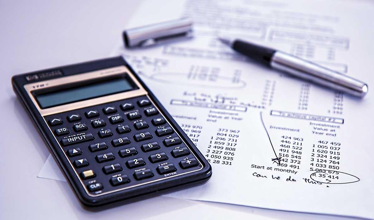 Списание безнадежной дебиторcкой задолженности