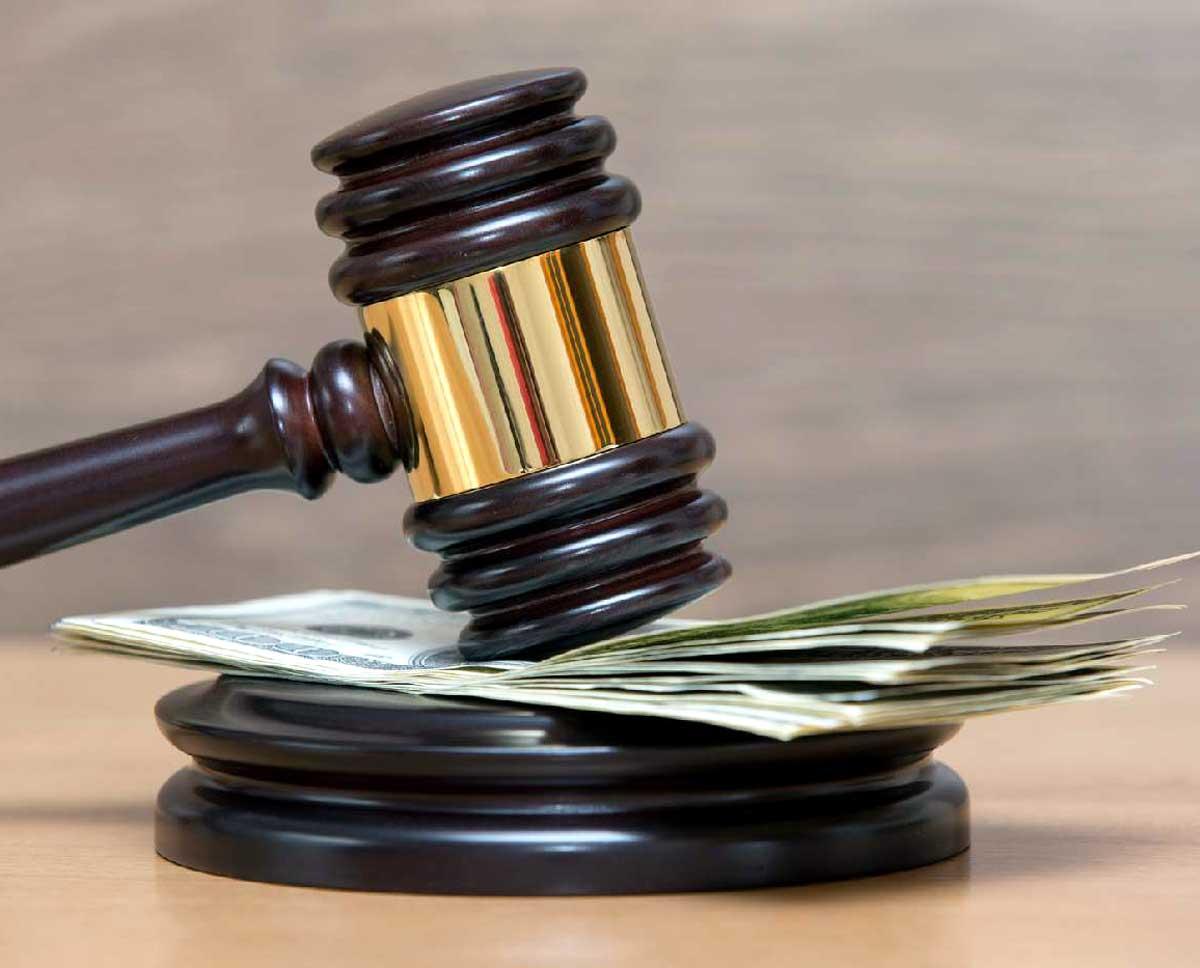 Обзор судебной практики: позиция Верховного Суда РФ