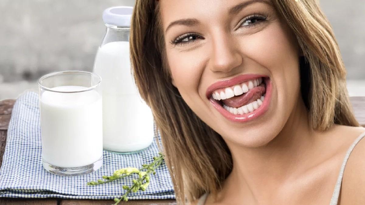 Как жара влияет на здоровье зубов
