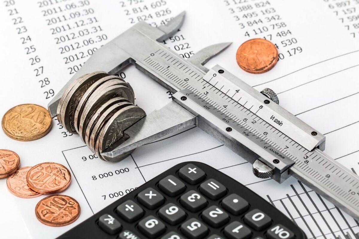 Общие вопросы исчисления налоговой базы