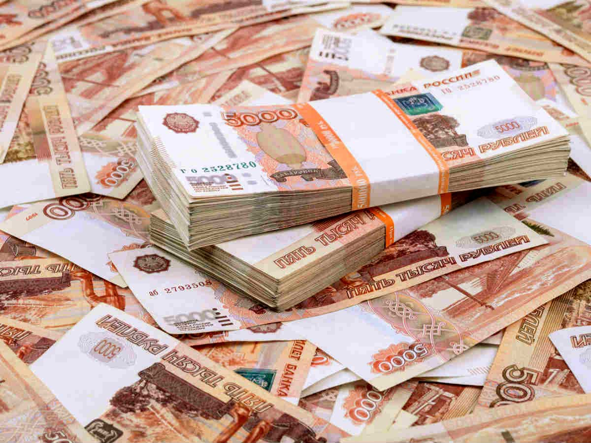Где взять деньги для бизнеса