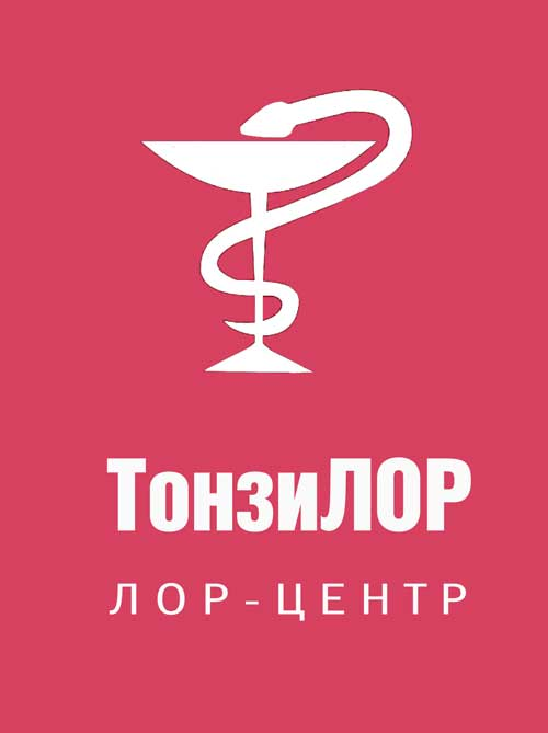 Савельева Светлана Юрьевна