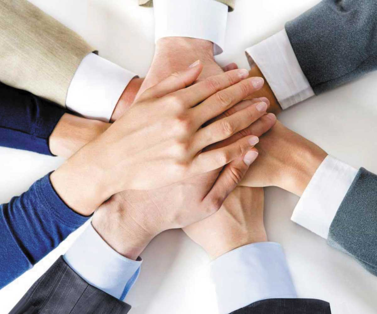 Эмбодимент и корпоративная культура