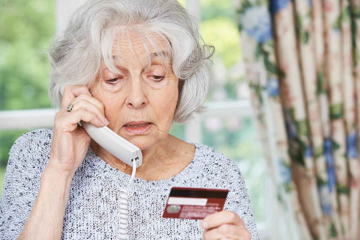 Законны ли звонки с промопредложениями банков?