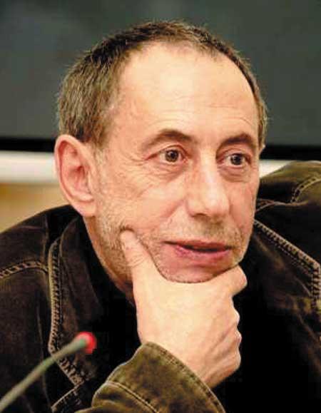 Автор на портале Клуб Директоров - Кордонский Симон Гдальевич